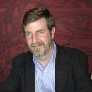 David Kovar